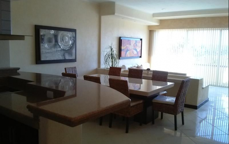 Foto de departamento en venta en av costera de las palmas, playar i, acapulco de juárez, guerrero, 629548 no 19
