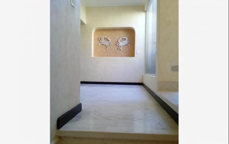 Foto de departamento en venta en av costera de las palmas, playar i, acapulco de juárez, guerrero, 629548 no 21