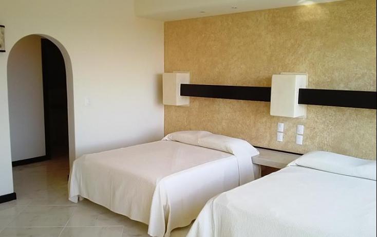 Foto de departamento en venta en av costera de las palmas, playar i, acapulco de juárez, guerrero, 629548 no 28