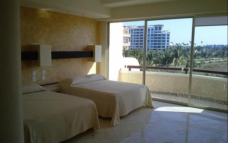 Foto de departamento en venta en av costera de las palmas, playar i, acapulco de juárez, guerrero, 629548 no 29