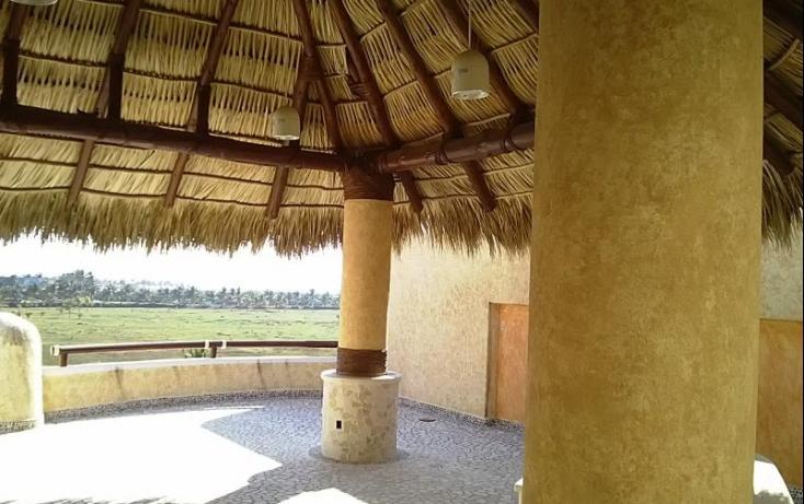 Foto de departamento en venta en av costera de las palmas, playar i, acapulco de juárez, guerrero, 629548 no 37