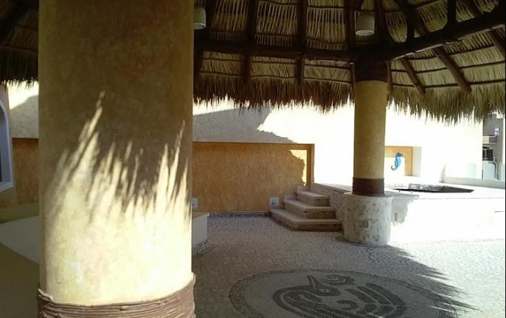 Foto de departamento en venta en av costera de las palmas, playar i, acapulco de juárez, guerrero, 629548 no 38