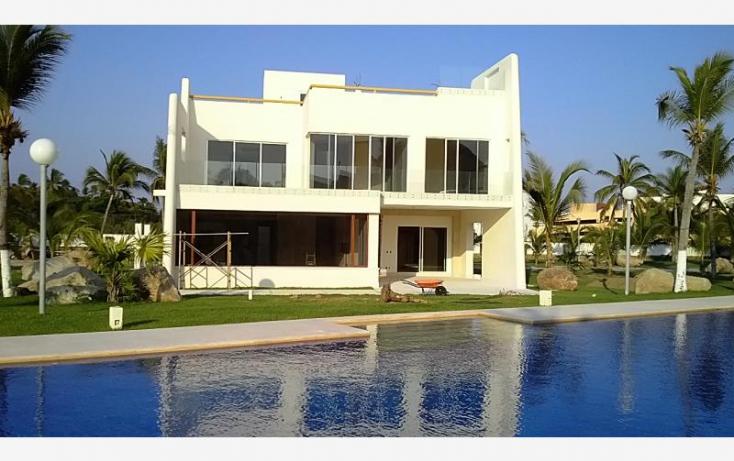 Foto de casa en venta en av costera de las palmas, playar i, acapulco de juárez, guerrero, 764093 no 01