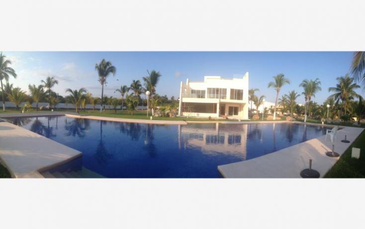 Foto de casa en venta en av costera de las palmas, playar i, acapulco de juárez, guerrero, 764093 no 02