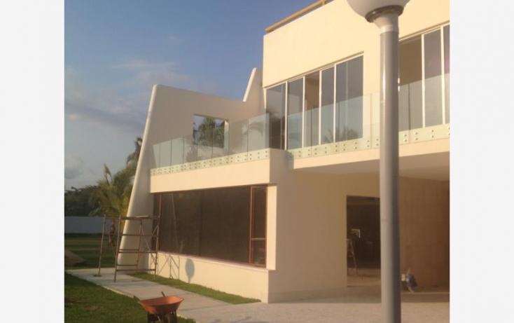 Foto de casa en venta en av costera de las palmas, playar i, acapulco de juárez, guerrero, 764093 no 03