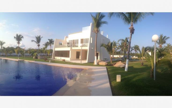 Foto de casa en venta en av costera de las palmas, playar i, acapulco de juárez, guerrero, 764093 no 04