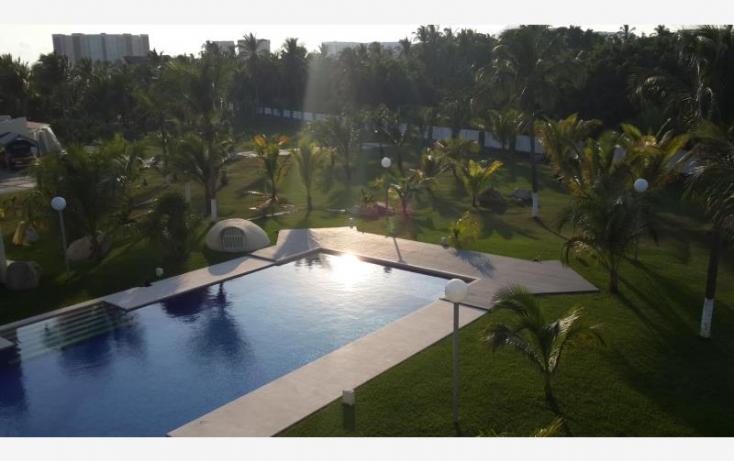 Foto de casa en venta en av costera de las palmas, playar i, acapulco de juárez, guerrero, 764093 no 05