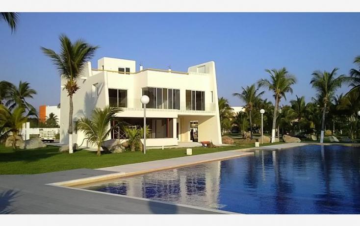 Foto de casa en venta en av costera de las palmas, playar i, acapulco de juárez, guerrero, 764093 no 06