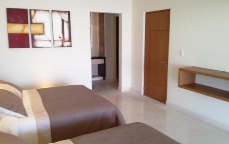 Foto de casa en venta en av costera de las palmas, playar i, acapulco de juárez, guerrero, 764093 no 11