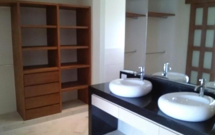Foto de casa en venta en av costera de las palmas, playar i, acapulco de juárez, guerrero, 764093 no 16