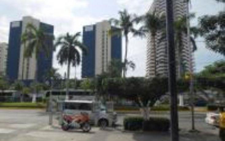 Foto de local en renta en av costera, esquina pizarro 45, magallanes, acapulco de juárez, guerrero, 1631436 no 02