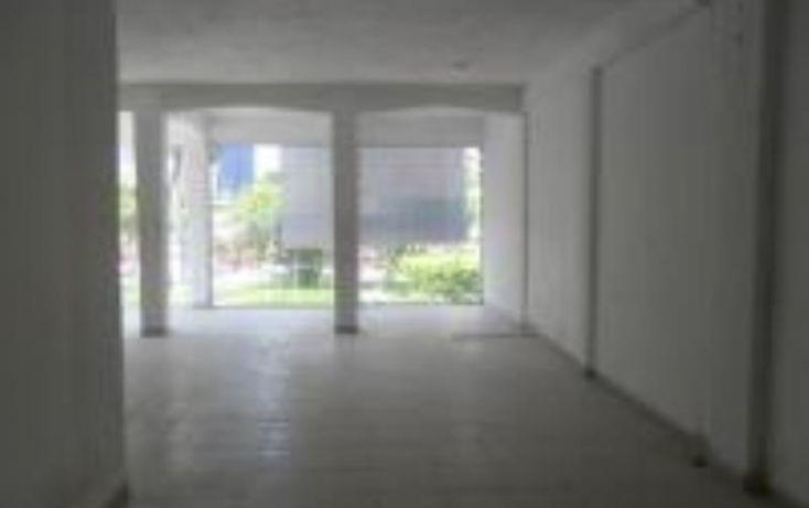 Foto de local en renta en av costera, esquina pizarro 45, magallanes, acapulco de juárez, guerrero, 1631436 no 06