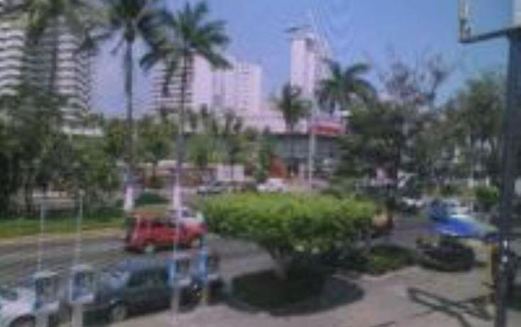 Foto de local en renta en av costera, esquina pizarro 45, magallanes, acapulco de juárez, guerrero, 1631436 no 08