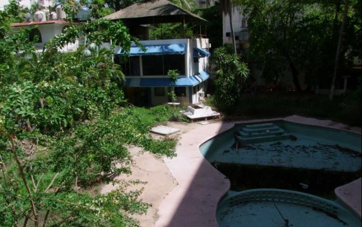 Foto de edificio en venta en av costera miguel aleman 1, cañada de los amates, acapulco de juárez, guerrero, 412044 no 04