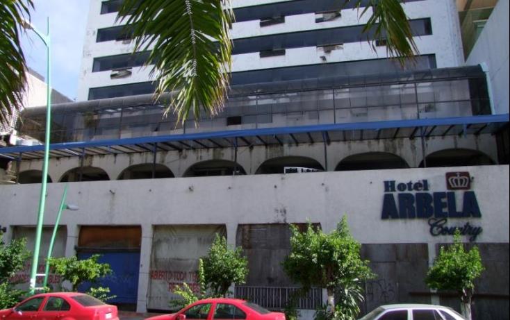 Foto de edificio en venta en av costera miguel aleman 1, cañada de los amates, acapulco de juárez, guerrero, 412044 no 06
