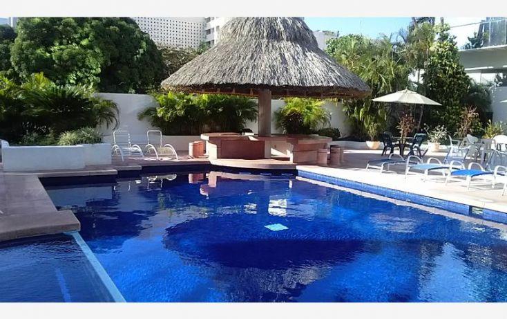 Foto de departamento en venta en av costera miguel alemán valdez 49, club deportivo, acapulco de juárez, guerrero, 1765710 no 06
