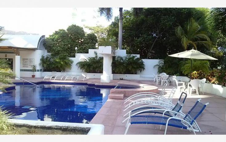 Foto de departamento en venta en av costera miguel alemán valdez 49, club deportivo, acapulco de juárez, guerrero, 1765710 no 21