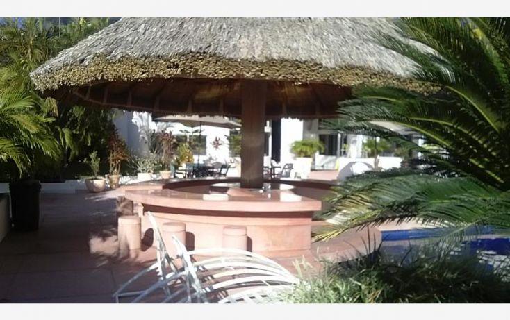 Foto de departamento en venta en av costera miguel alemán valdez 49, club deportivo, acapulco de juárez, guerrero, 1765710 no 22