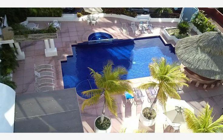 Foto de departamento en venta en av costera miguel alemán valdez 49, club deportivo, acapulco de juárez, guerrero, 1765710 no 25