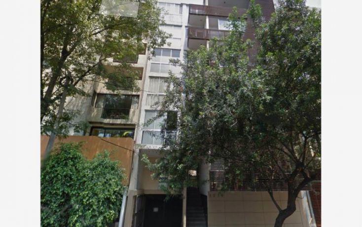 Foto de edificio en venta en av coyoacan 1000, del valle centro, benito juárez, df, 1568332 no 01