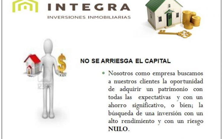 Foto de edificio en venta en av coyoacan 1000, del valle centro, benito juárez, df, 1568332 no 04