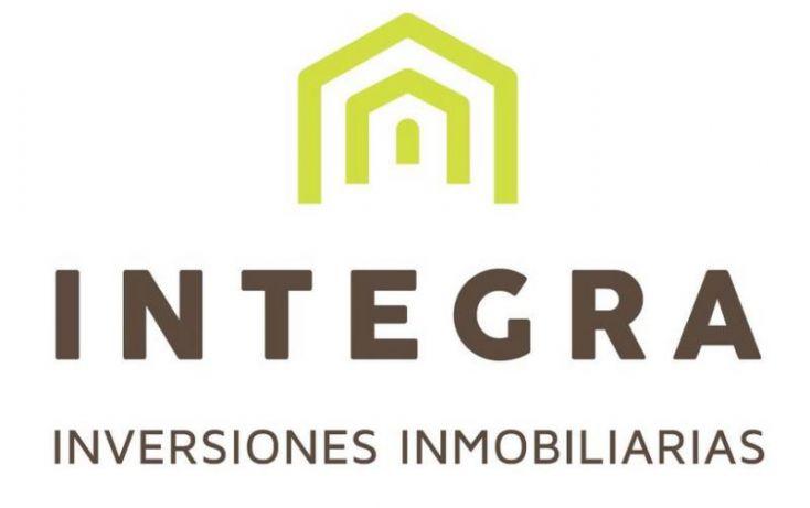 Foto de edificio en venta en av coyoacan 1000, del valle centro, benito juárez, df, 1568332 no 06