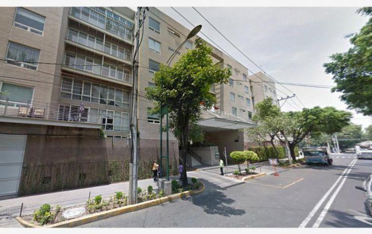 Foto de departamento en venta en av coyoacan 1617, del valle sur, benito juárez, df, 2023186 no 02
