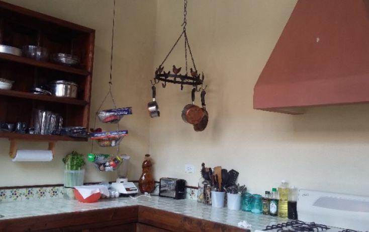 Foto de casa en venta en av crescencio rosas 15b, san cristóbal de las casas centro, san cristóbal de las casas, chiapas, 1704906 no 02