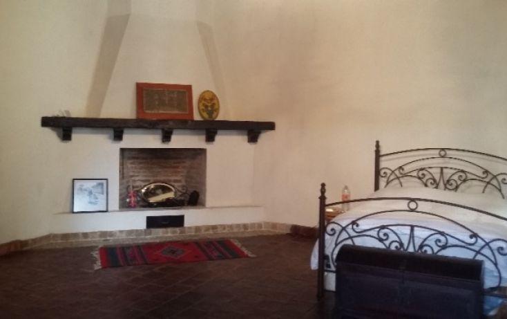 Foto de casa en venta en av crescencio rosas 15b, san cristóbal de las casas centro, san cristóbal de las casas, chiapas, 1704906 no 03