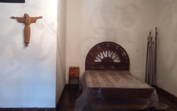 Foto de casa en venta en av crescencio rosas 15b, san cristóbal de las casas centro, san cristóbal de las casas, chiapas, 1704906 no 04
