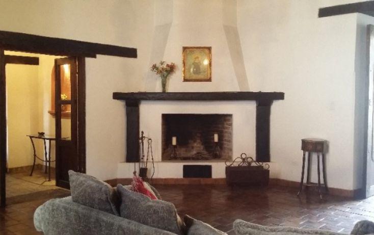 Foto de casa en venta en av crescencio rosas 15b, san cristóbal de las casas centro, san cristóbal de las casas, chiapas, 1704906 no 05