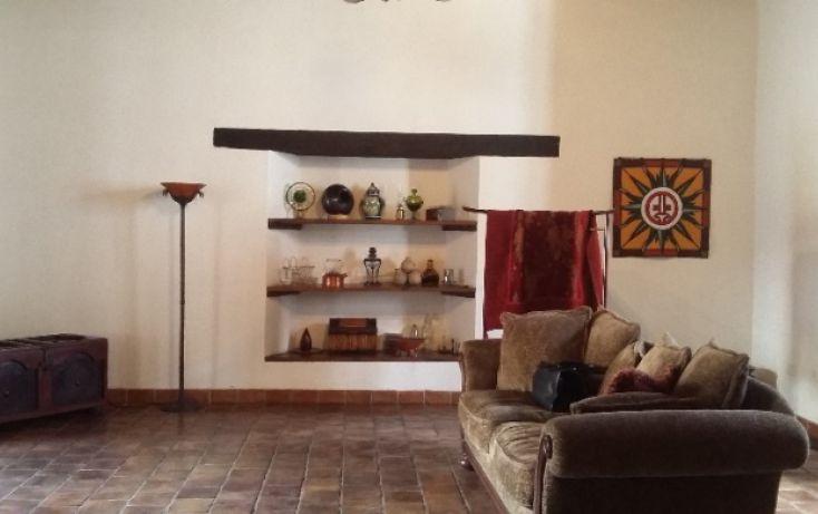 Foto de casa en venta en av crescencio rosas 15b, san cristóbal de las casas centro, san cristóbal de las casas, chiapas, 1704906 no 07