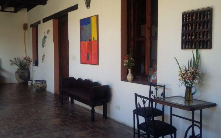 Foto de casa en venta en av crescencio rosas 15b, san cristóbal de las casas centro, san cristóbal de las casas, chiapas, 1704906 no 08