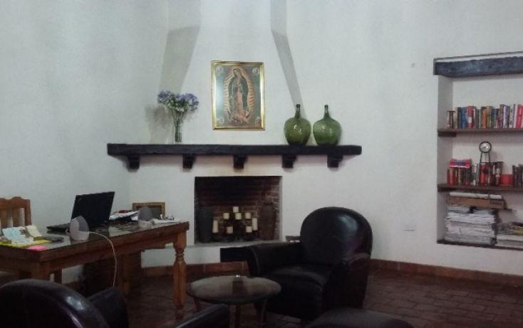 Foto de casa en venta en av crescencio rosas 15b, san cristóbal de las casas centro, san cristóbal de las casas, chiapas, 1704906 no 09