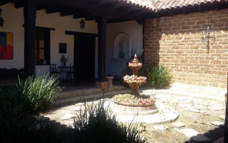 Foto de casa en venta en av crescencio rosas 15b, san cristóbal de las casas centro, san cristóbal de las casas, chiapas, 1704906 no 10