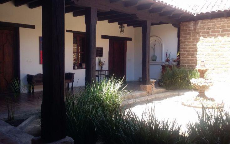 Foto de casa en venta en av crescencio rosas 15b, san cristóbal de las casas centro, san cristóbal de las casas, chiapas, 1704906 no 11