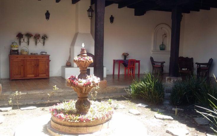 Foto de casa en venta en av crescencio rosas 15b, san cristóbal de las casas centro, san cristóbal de las casas, chiapas, 1704906 no 13
