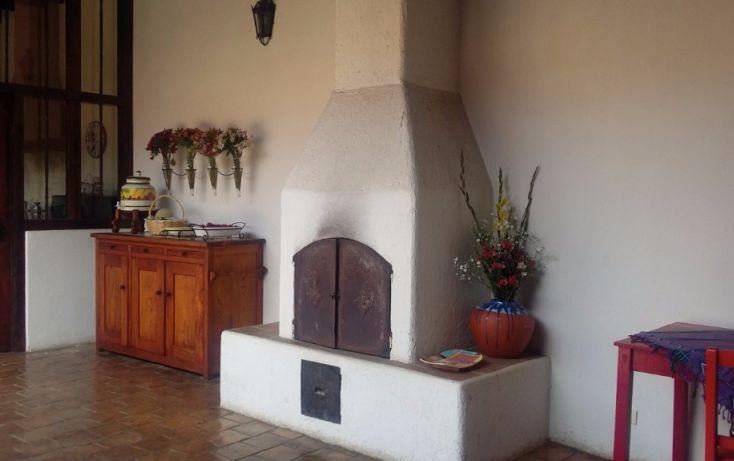 Foto de casa en venta en av crescencio rosas 15b, san cristóbal de las casas centro, san cristóbal de las casas, chiapas, 1704906 no 14