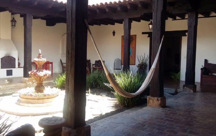 Foto de casa en venta en av crescencio rosas 15b, san cristóbal de las casas centro, san cristóbal de las casas, chiapas, 1704906 no 16