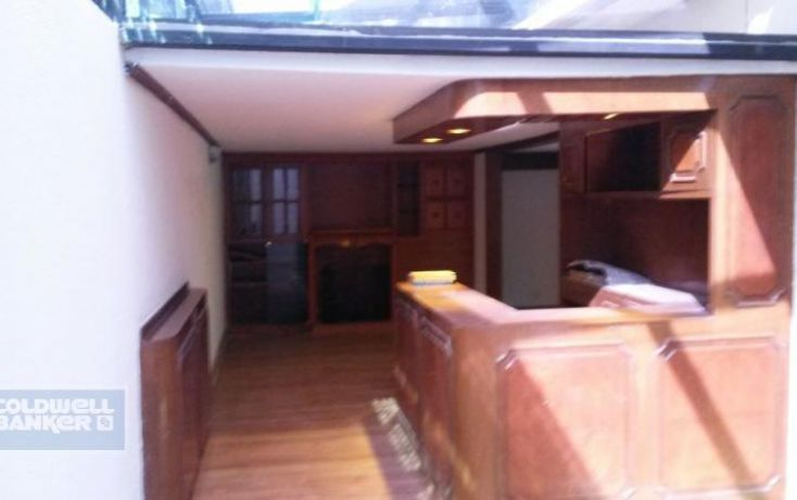 Foto de casa en condominio en venta en av cristobal coln, lomas verdes 1a sección, naucalpan de juárez, estado de méxico, 1791189 no 03