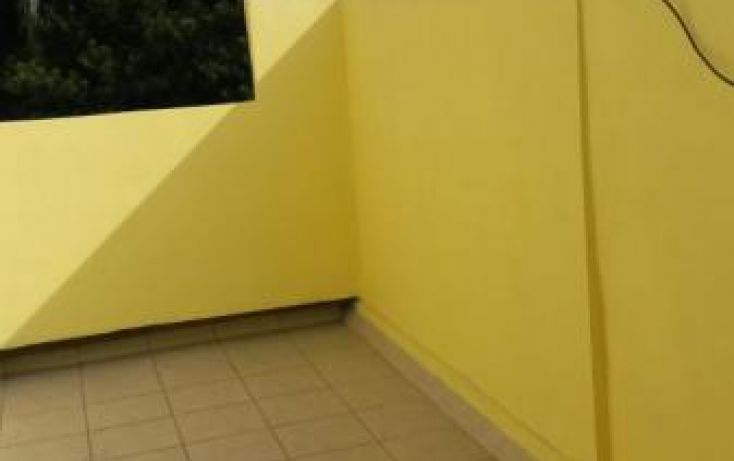 Foto de casa en condominio en venta en av cristobal coln, lomas verdes 1a sección, naucalpan de juárez, estado de méxico, 1791189 no 06