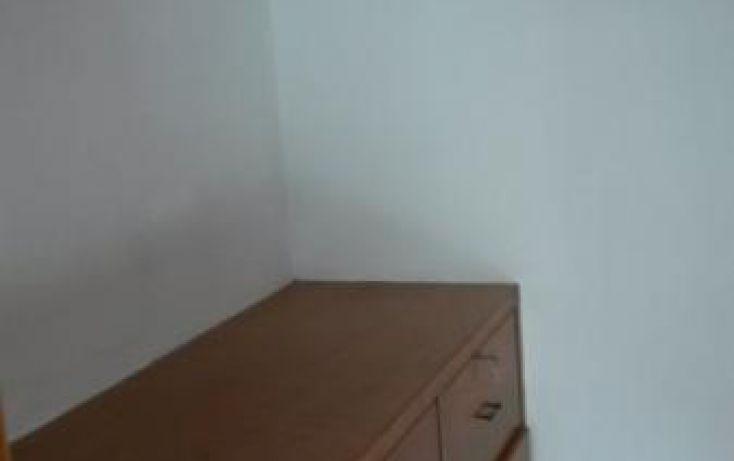 Foto de casa en condominio en venta en av cristobal coln, lomas verdes 1a sección, naucalpan de juárez, estado de méxico, 1791189 no 09