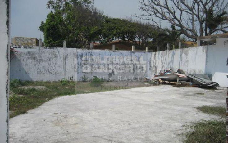 Foto de terreno habitacional en venta en av cristobal coln, reforma, veracruz, veracruz, 1739288 no 05