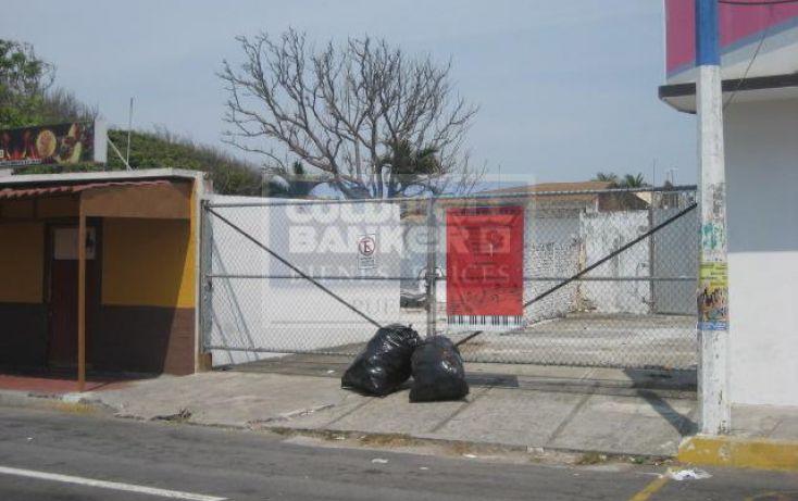 Foto de terreno habitacional en venta en av cristobal coln, reforma, veracruz, veracruz, 1739288 no 07