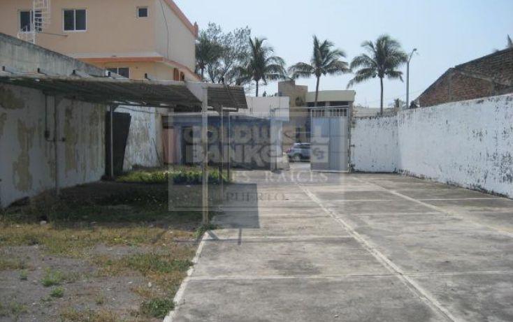 Foto de terreno habitacional en venta en av cristobal coln, reforma, veracruz, veracruz, 1739288 no 08