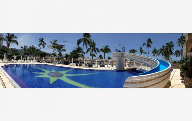 Foto de departamento en venta en av cristóbal colón 107, costa azul, acapulco de juárez, guerrero, 1763900 no 17
