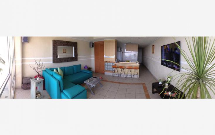 Foto de departamento en venta en av cristóbal colón 107, costa azul, acapulco de juárez, guerrero, 1765646 no 01