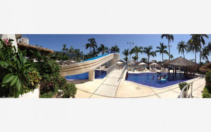 Foto de departamento en venta en av cristóbal colón 107, costa azul, acapulco de juárez, guerrero, 1765646 no 11