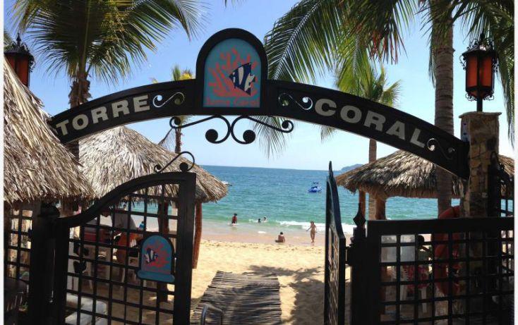 Foto de departamento en venta en av cristóbal colón 107, costa azul, acapulco de juárez, guerrero, 1765646 no 15
