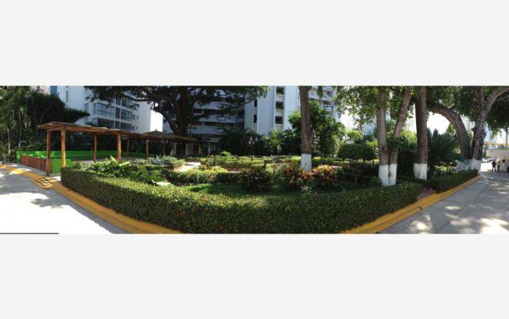 Foto de departamento en venta en av cristóbal colón 107, costa azul, acapulco de juárez, guerrero, 1765646 no 23